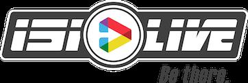 isilive-logo